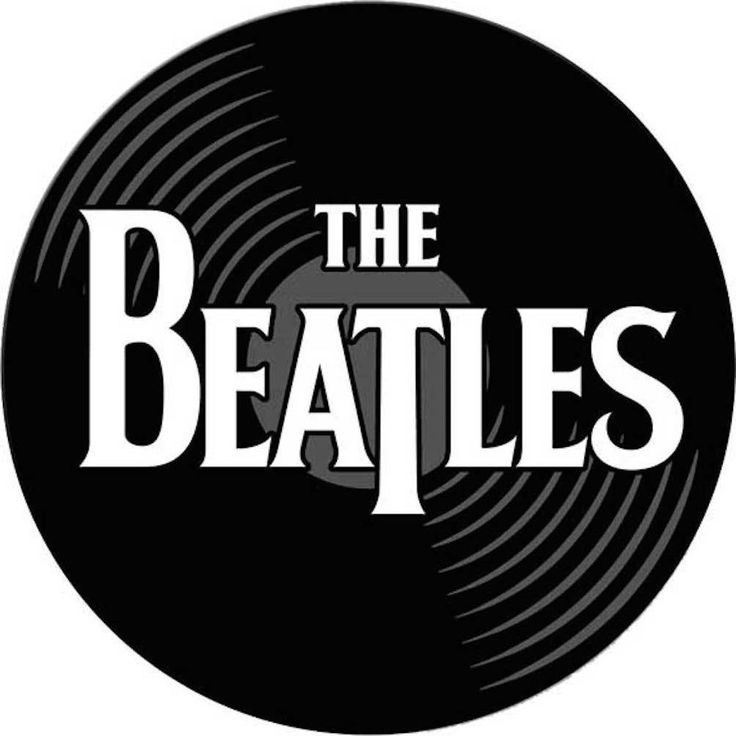 The Beatles Memorabilia Collection