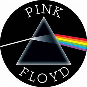 Pink Floyd Memorabilia Collection